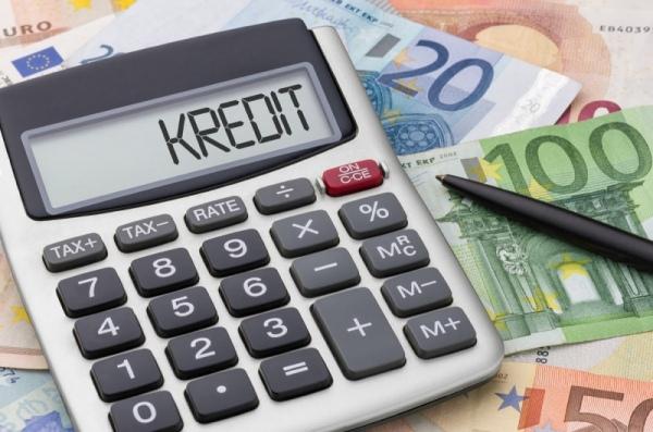Banke će odlučivati kome će odgoditi otplatu kredita(informacija portala crna-hronika.info)