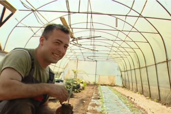 Partner MKF i USAID u podsticanju razvoja poljoprivredne proizvodnje