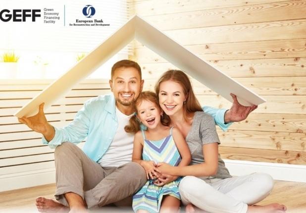 U protekle dvije godine hiljadu porodica poboljšalo energijsku efikasnost